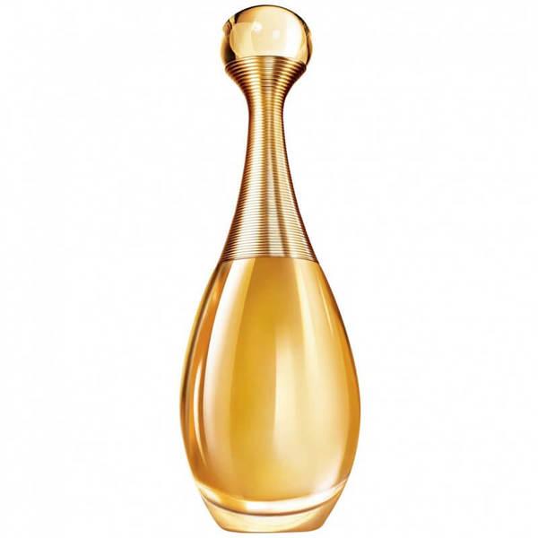 Дамски Парфюм - Christian Dior J'adore EDP 100мл